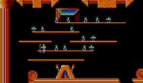 Lemmings2 Master